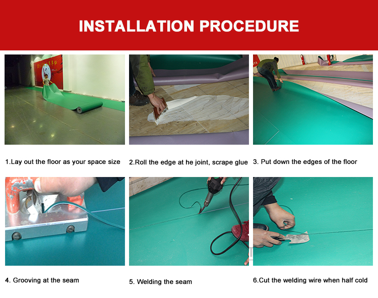 installation procedure.jpg
